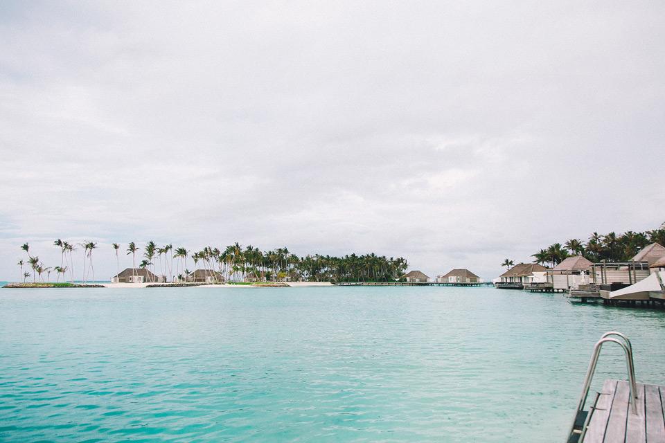 cheval-blanc-maldives-by-alinamarchuk-17