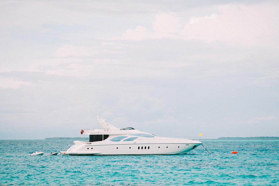 cheval-blanc-maldives-by-alinamarchuk-30