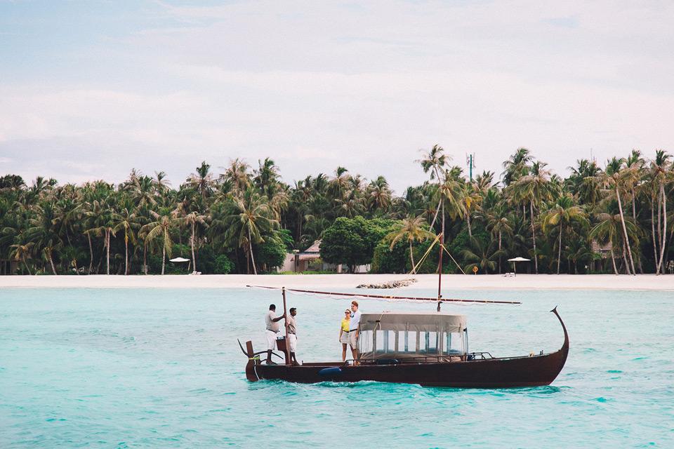 cheval-blanc-maldives-by-alinamarchuk-9